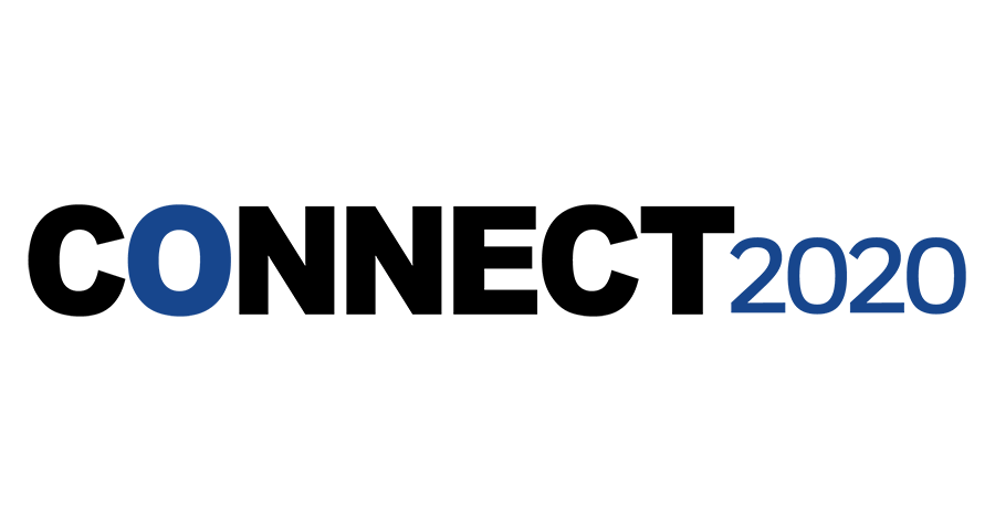 Article Banner of CONNECT 2020