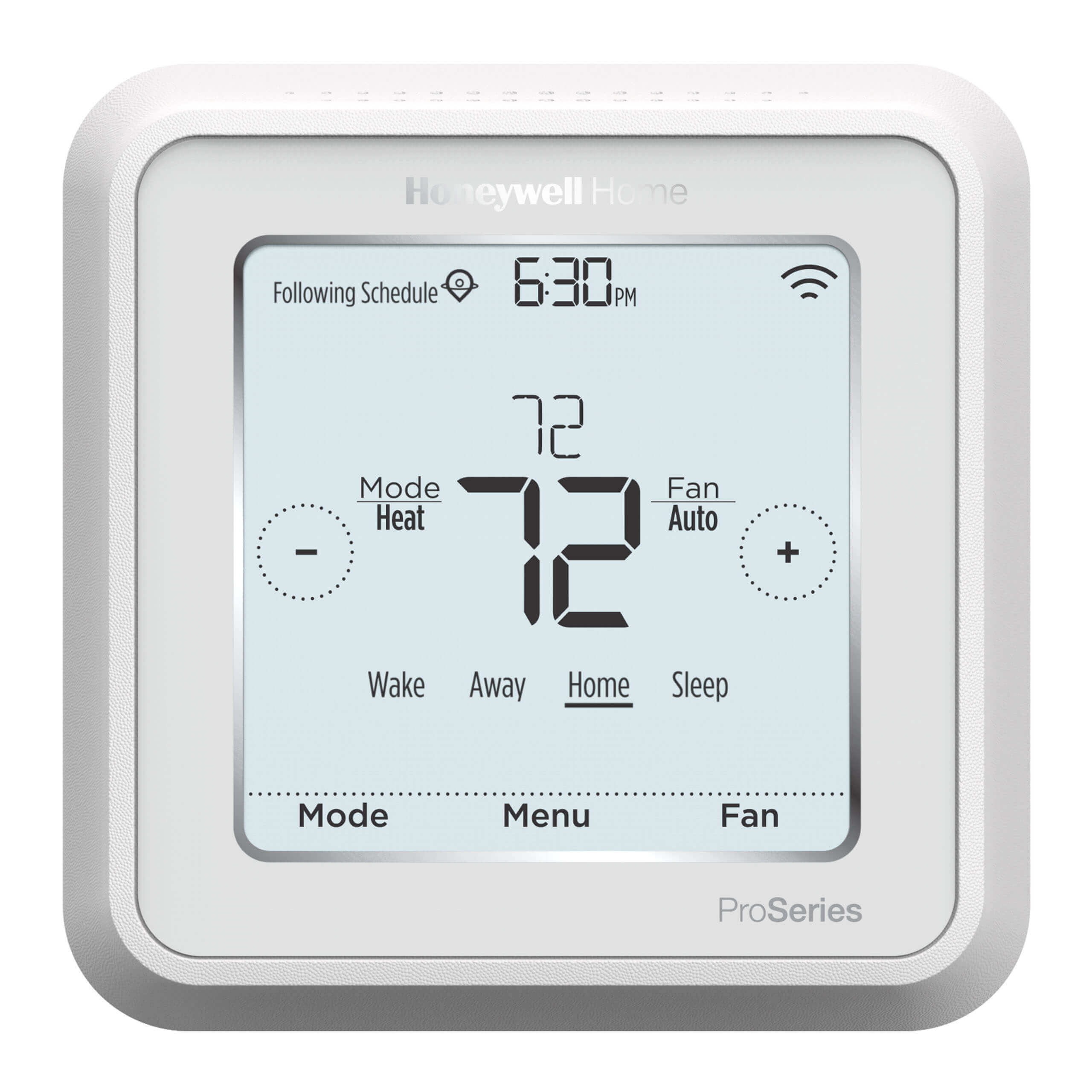 T6 Pro Smart Thermostat