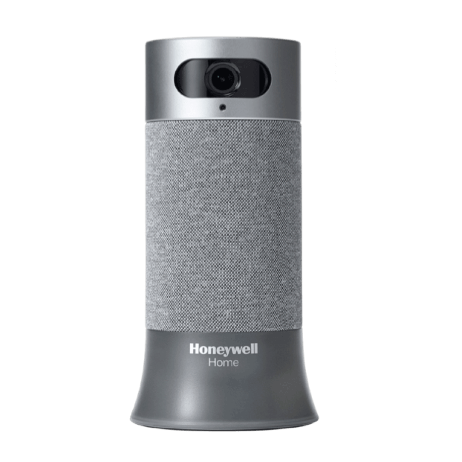 Resideo Honeywell Home security camera