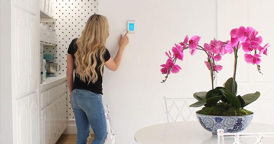 Product Spotlight: The Honeywell Home T9 Smart Thermostat