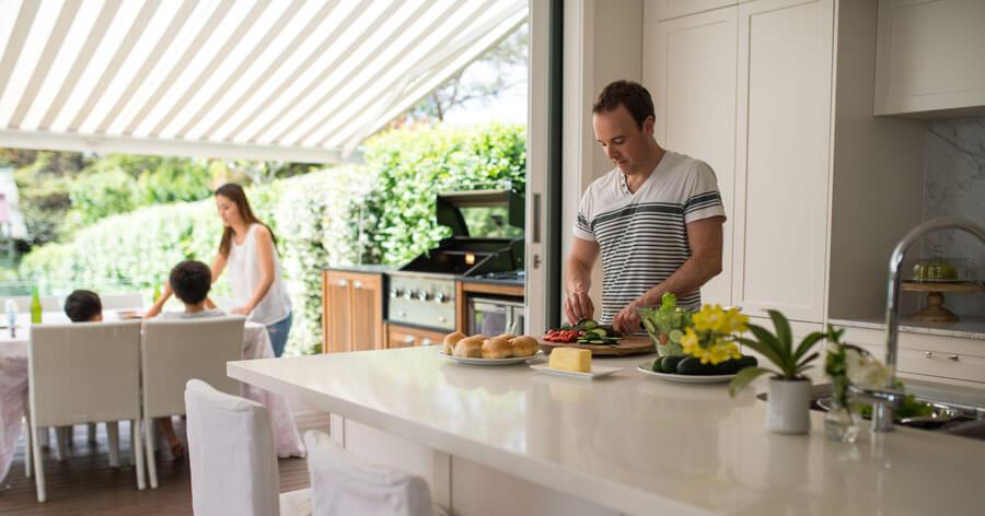Summer: An Unsuspected Season of Carbon Monoxide Dangers