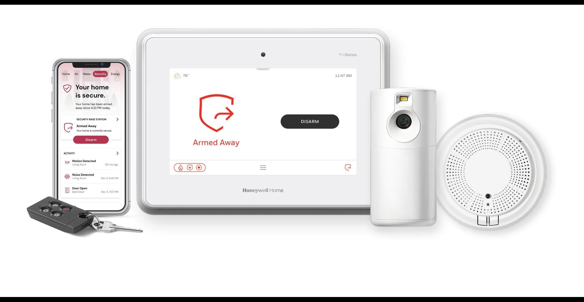 AB_Security-App_AIO_SECURITY.JPG