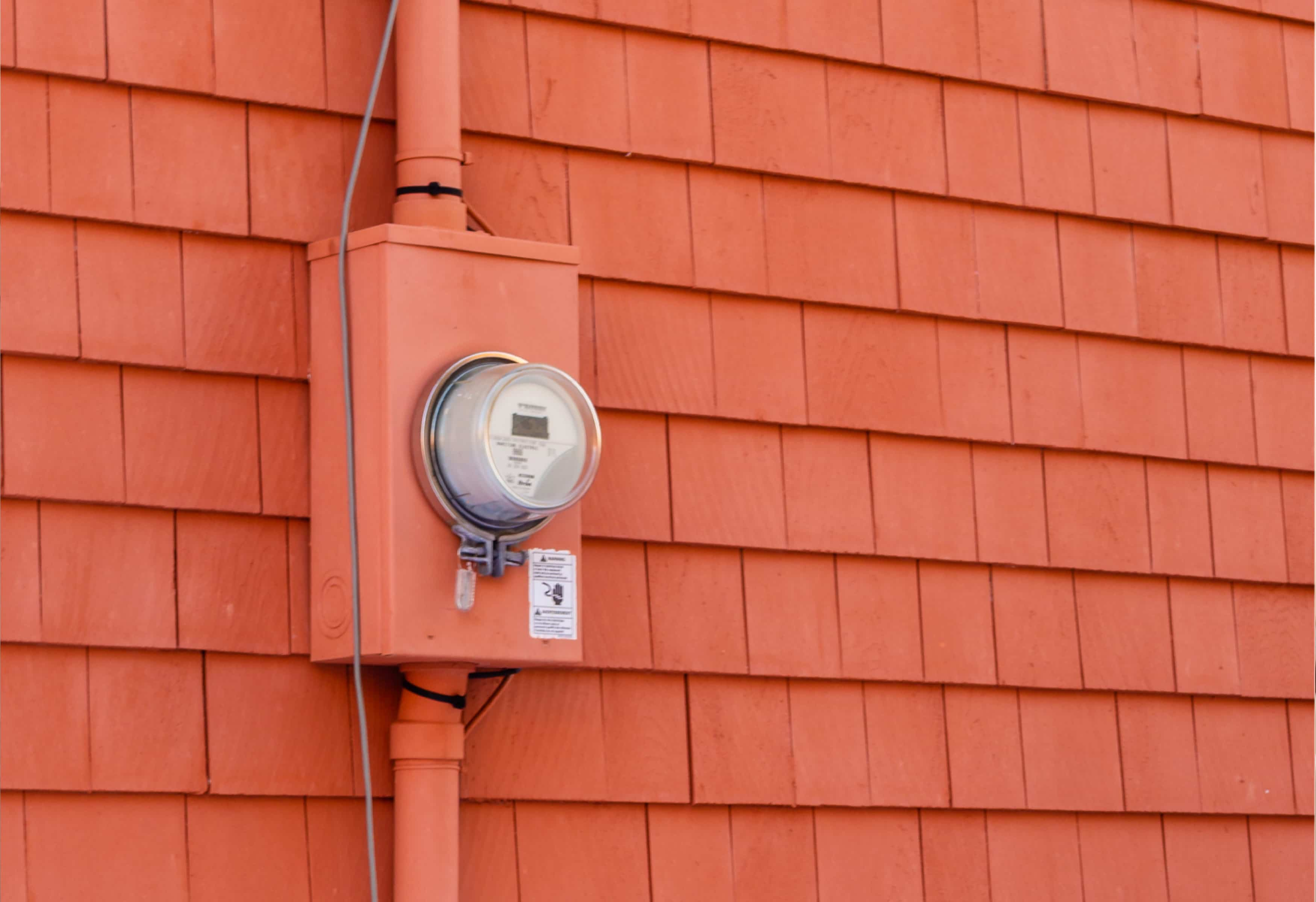Energy management systems to help customers monitor energy use