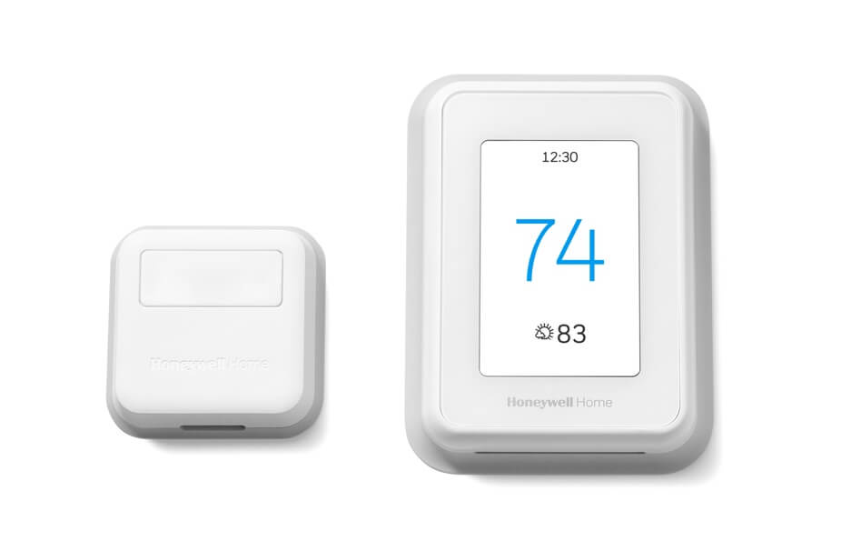 WiFi Thermostats for Comfort Control