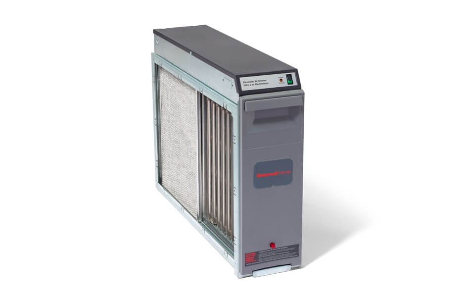 Whole Home Air Filters