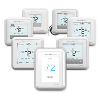 T Series Thermostat