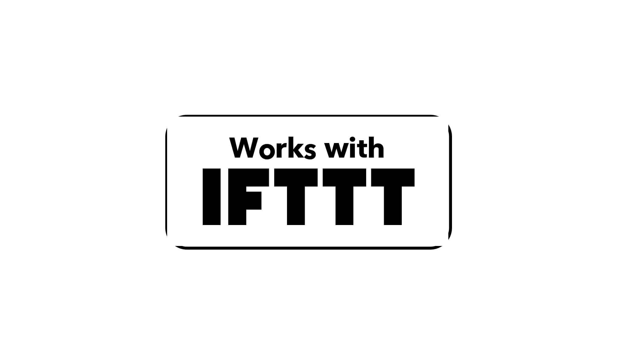 IFTTT working with Total Connect 2.0