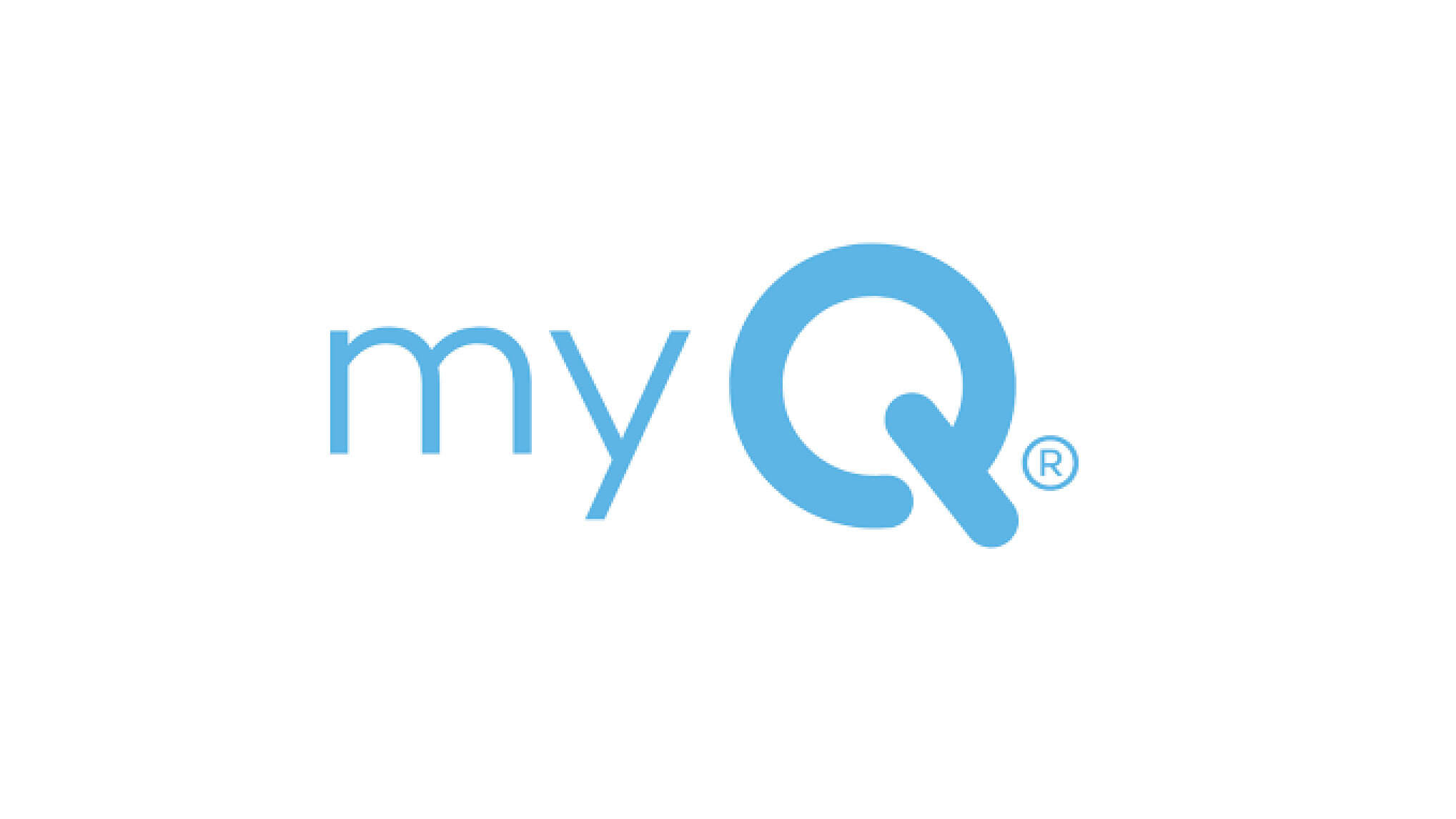 myQ working with Total Connect 2.0